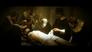 Videogioco Deus Ex: Human Revolution PlayStation3 2