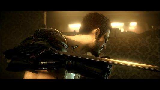 Videogioco Deus Ex: Human Revolution PlayStation3 3