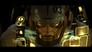 Videogioco Deus Ex: Human Revolution PlayStation3 4