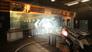 Videogioco Deus Ex: Human Revolution PlayStation3 7