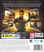Videogioco Deus Ex: Human Revolution PlayStation3 10