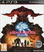 Videogioco Final Fantasy XIV: A Realm Reborn PlayStation3 0