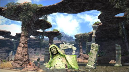 Final Fantasy XIV: A Realm Reborn - 5