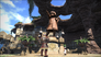 Videogioco Final Fantasy XIV: A Realm Reborn PlayStation3 4