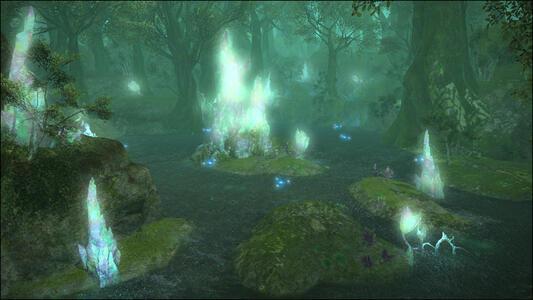 Final Fantasy XIV: A Realm Reborn - 10