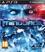 Videogioco Mindjack PlayStation3 0