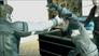 Videogioco Mindjack PlayStation3 1