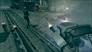 Videogioco Mindjack PlayStation3 5