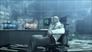 Videogioco Mindjack PlayStation3 6