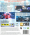Videogioco Mindjack PlayStation3 10