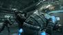 Videogioco Mindjack PlayStation3 9