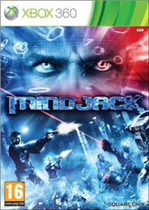 Videogioco Mindjack Xbox 360 0