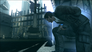 Videogioco Mindjack Xbox 360 2