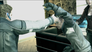 Videogioco Mindjack Xbox 360 3