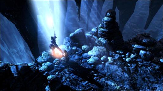 Dungeon Siege III - 7