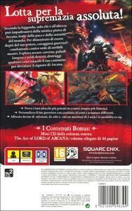 Lord of Arcana Edizione dello Sterminatore - 7