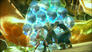 Final Fantasy XIII-2 - 6