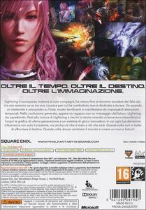 Final Fantasy XIII-2 - 13