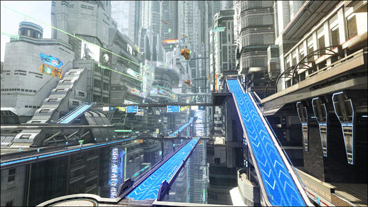 Final Fantasy XIII-2 - 12