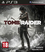 Videogioco Tomb Raider PlayStation3 0