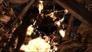 Videogioco Tomb Raider PlayStation3 2