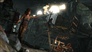 Videogioco Tomb Raider PlayStation3 3