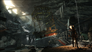 Videogioco Tomb Raider PlayStation3 4