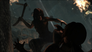 Videogioco Tomb Raider PlayStation3 6