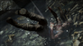 Videogioco Tomb Raider PlayStation3 7