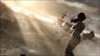 Videogioco Tomb Raider PlayStation3 8