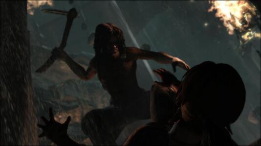 Tomb Raider - 9