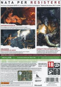 Tomb Raider - 12