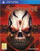 Videogiochi PS Vita Army Corps of Hell