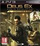 Deus Ex: Human Revol