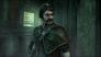 Videogioco Thief Xbox 360 1