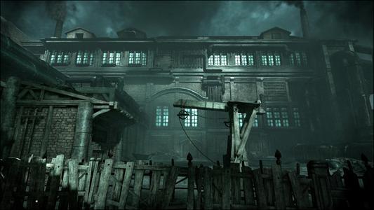Videogioco Thief Xbox 360 2