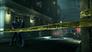 Videogioco Murdered: Soul Suspect PlayStation3 1