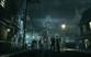 Videogioco Murdered: Soul Suspect PlayStation3 2