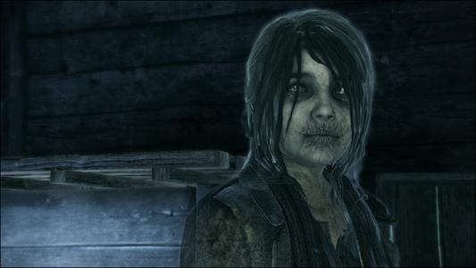 Videogioco Murdered: Soul Suspect PlayStation3 7