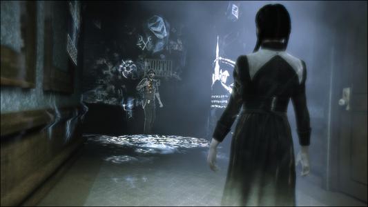 Videogioco Murdered: Soul Suspect PlayStation3 8