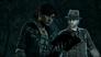Videogioco Murdered: Soul Suspect Personal Computer 7