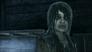 Videogioco Murdered: Soul Suspect Personal Computer 8