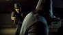 Videogioco Murdered: Soul Suspect Xbox One 3