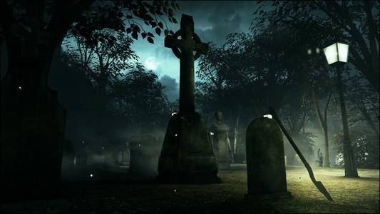 Videogioco Murdered: Soul Suspect Xbox One 4
