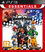 Videogioco Essentials Kingdom Hearts HD 1.5 PlayStation3 0