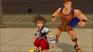 Videogioco Essentials Kingdom Hearts HD 1.5 PlayStation3 2