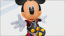 Videogioco Essentials Kingdom Hearts HD 1.5 PlayStation3 3