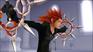 Videogioco Essentials Kingdom Hearts HD 1.5 PlayStation3 4