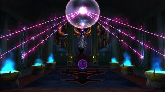 Videogioco Essentials Kingdom Hearts HD 1.5 PlayStation3 7