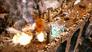 Videogioco Lara Croft and the Temple of Osiris Gold Edition PlayStation4 1
